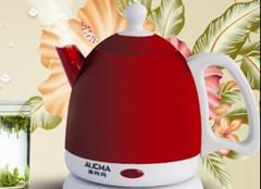 电水壶如何除水垢  推荐6个电水壶除垢的方法和技巧