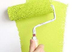 如何选购乳胶漆 乳胶漆选购3大诀窍分享