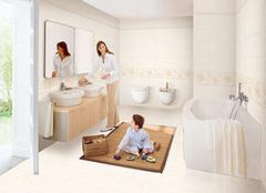 浴室柜长满皱纹,真的只是质量问题?
