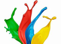 油漆水漆有什么区别 选购漆料需谨慎