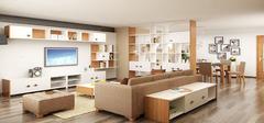 """""""私人定制""""家具问题屡屡出现 引发行业深思"""