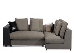 沙发垫选购有技巧 保持洁净很重要