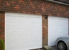 车库门尺寸如何确定   车库门尺寸标准与测量方法