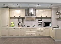 你知道什么是厨房装修算法吗?