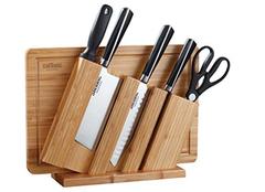 注重饮食安全从刀具的使用和保养开始