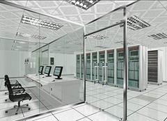 装修必知:防静电地板种类和特点