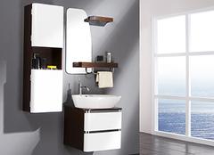 浴室柜什么材质好?浴室柜常见材质介绍