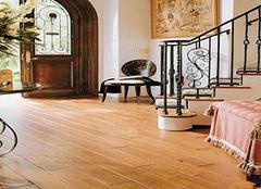 强化地板和复合地板的区别详解
