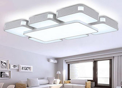 你家客廳吊燈選對了嗎?