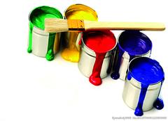 油漆要选环保型 环保油漆品牌有哪些?