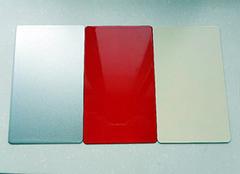 新型涂料金属氟碳漆用途特性及其注意事项