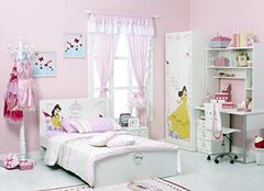 哪些儿童家具品牌才能真正让妈妈们放心