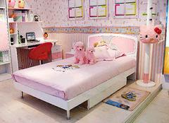 全新儿童床十大品牌推荐让选购更加便捷
