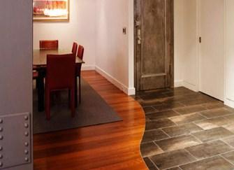 小户型房屋装修设计及其配色建议