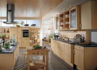 家居装修小妙招,选材尤为重要