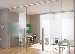 玻璃门维修与保养方法大全