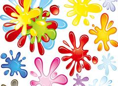 粉末涂料是什么?粉末涂料的施工注意事项