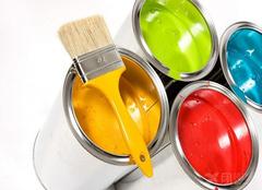 油漆有哪些危害?装修时不和忽视的健康问题
