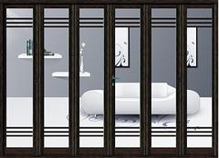 新房门窗的检验及其解决方案