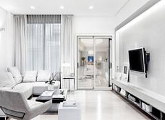 塑钢门窗和铝合金门窗哪个更适合封阳台呢?