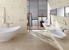 抛光砖和釉面砖哪个好?总有一个更适合您的新房装修