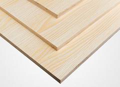 橡木与橡胶木的区别大揭秘
