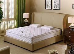 如何选购床垫?床垫选购技巧大解析