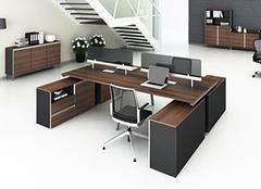 必须掌握的电脑桌椅选购技巧您都记住了吗?