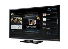 液晶电视选购技巧和4大注意事项