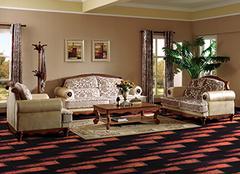 地暖地板选购要点总结 一秒解决您的纠结症