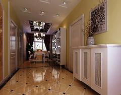 瓷砖保养有方法 从此清洁乐无忧
