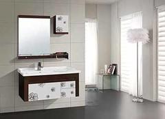 卫浴洁具选购攻略 怎样做到最高性价比