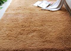 地毯品牌有哪些?细数地毯十大品牌