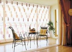 隔音窗帘原理及特点是什么?