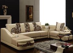 沙发选购攻略!这样的沙发谁不喜欢