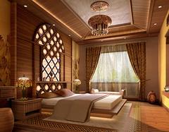 东南亚风格家具品牌有哪些?东南亚风格家具品牌介绍