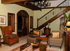 东南亚风格家具六大特点分析