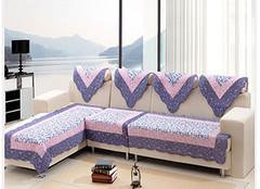布艺沙发垫的种类有哪些?布艺沙发垫清洗方法