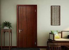 木门油漆的种类 木门油漆选购误区