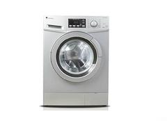 小天鹅洗衣机怎么样?小天鹅三大系列洗衣机介绍