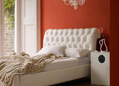 床上用品面料类型有哪些?如何选择床上用品面料