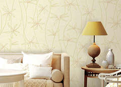 中国十大进口壁纸品牌排名详细介绍