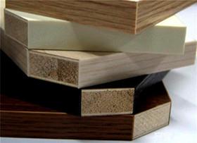 什么是木工板 木工板有哪些优缺点
