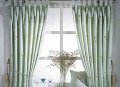 居家必备!电动窗帘的安装和保养方法