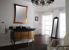 不锈钢浴室柜好吗?不锈钢浴室柜优缺点解析