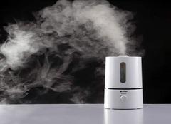 加湿器的作用详解 有效解决加湿器隐患小技巧