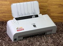 这几款家用打印机 经济实惠又好用