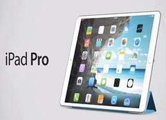 那些不为人知的iPhone平板电脑优点你都了解吗?