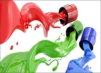 家装油漆施工流程详解 墙面刷漆注意事项
