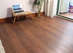 什么是地板革?地板革铺设方法详解